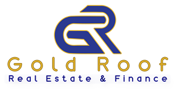 Gold Roof Real Estate & Finance