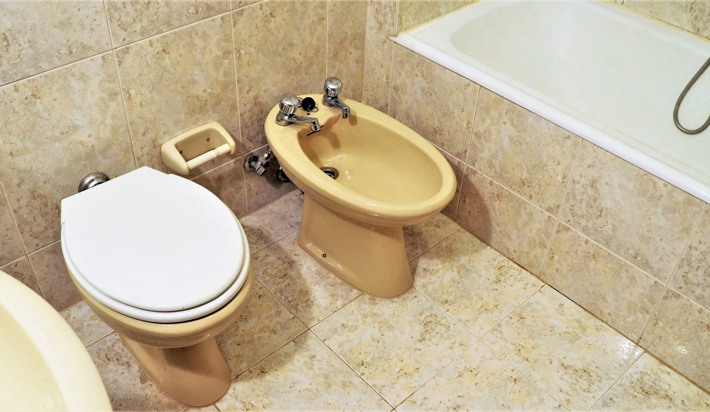 A.12 WC completo T3 Campanhã