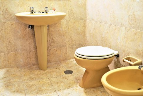 A.14 WC completo T3 Campanhã