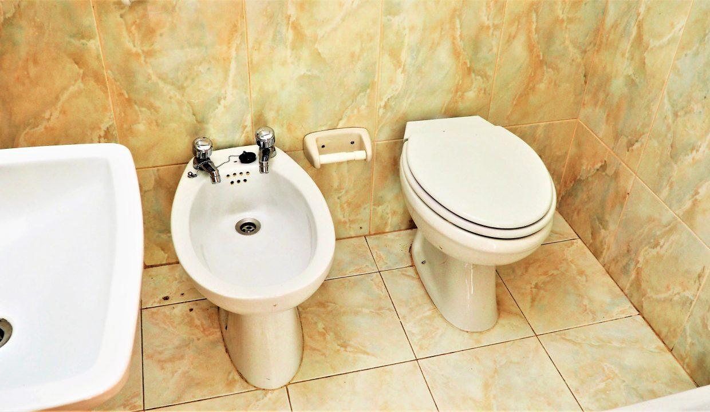 A.6 WC serviço T3 Campanhã