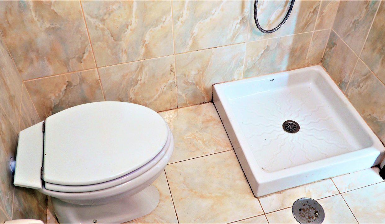 A.7 WC serviço T3 Campanhã