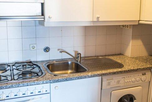 A11 Cozinha T1 Leça da Palmeira