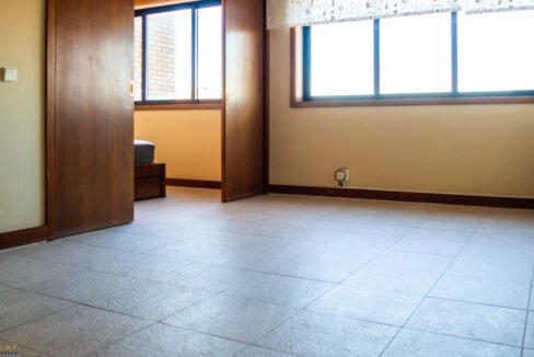 A13 Sala comum T1 Leça da Palmeira