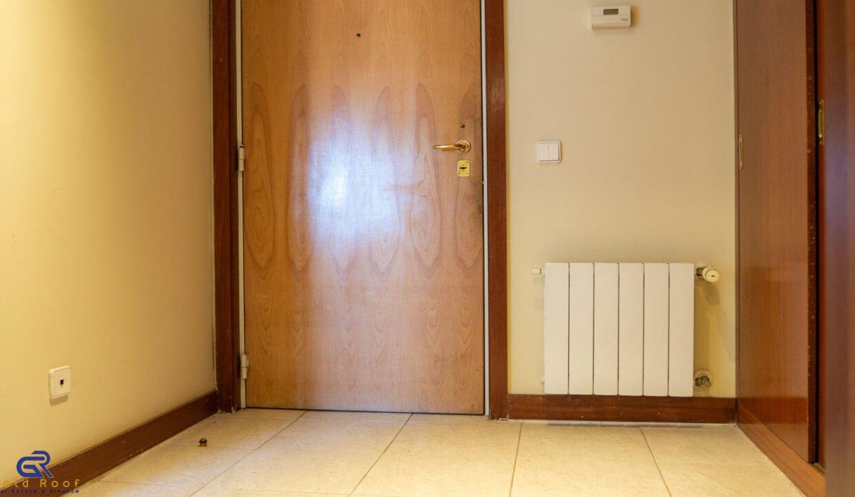 A20 Hall entrada T1 Leça da Palmeira