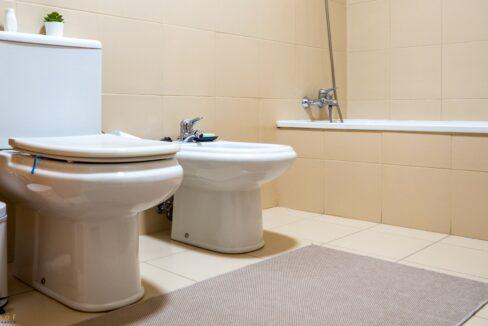 A24 WC completo T2 Sra. da Hora