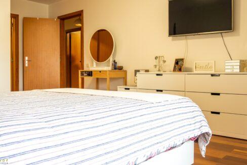 A37 Quarto suite T2 Sra. da Hora