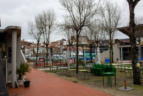 Terreno urbano Vila Nova de Gaia