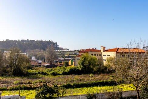B07 Moradia T4 Arcozelo