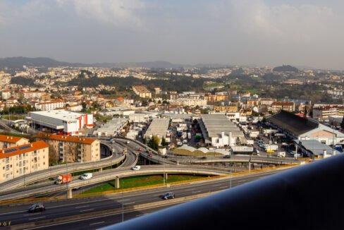 B01 T0 Porto