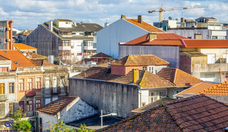 T1 Porto