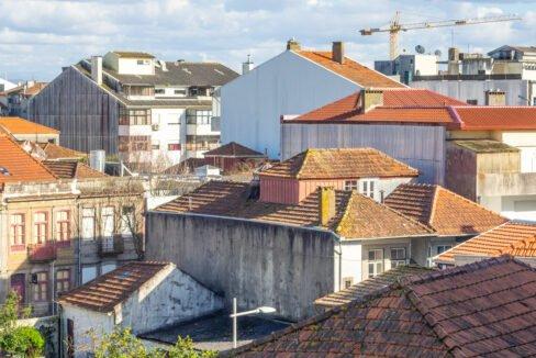 A09 T1 Porto