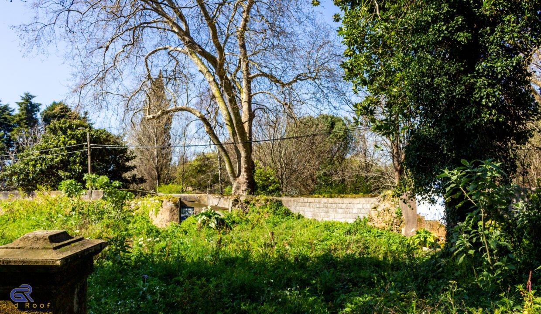 B09 Terreno urbano Arcozelo