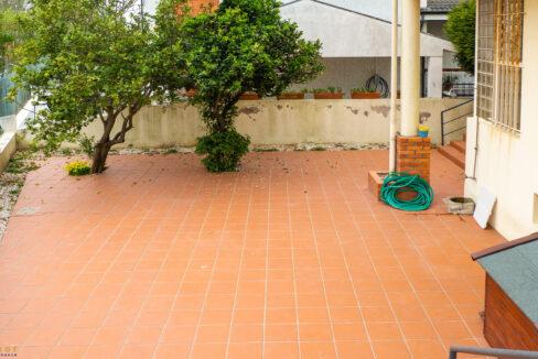 A03 Moradia T4 Arcozelo