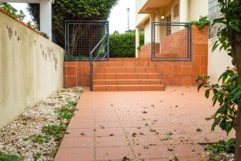 A05 Moradia T4 Arcozelo