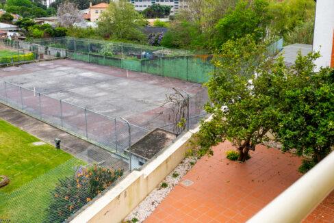 C08 Moradia T4 Arcozelo