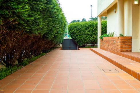 F03 Moradia T4 Arcozelo